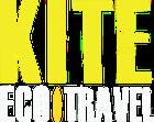 Kite Ecotravel