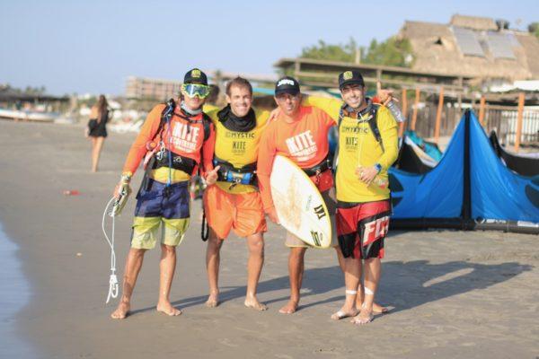 Kite Eco Travel