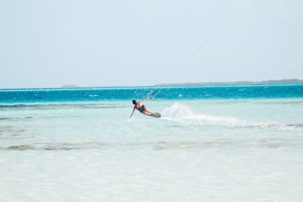 Kite Eco Travel Los Roques2